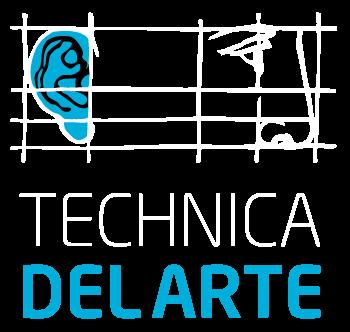 TDA-Logo-negatief-DEF